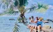 Top 10 tour du lịch nghỉ dưỡng hot nhất hiện nay