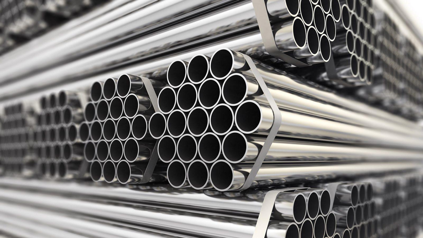 Top 5 đơn vị phân phối ống inox, hộp inox giá rẻ tại TPHCM